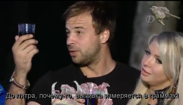 http://sf.uploads.ru/JxeKk.png