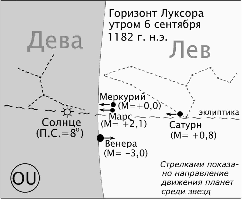 http://sf.uploads.ru/K0RNQ.jpg