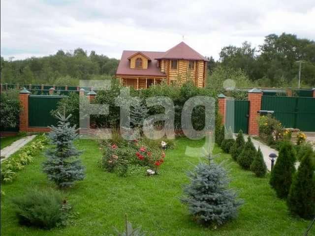 http://sf.uploads.ru/K9ByZ.jpg