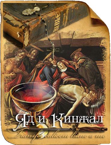 http://sf.uploads.ru/KFt0c.png