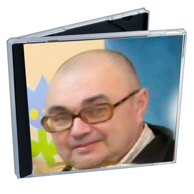 http://sf.uploads.ru/KLJwn.jpg