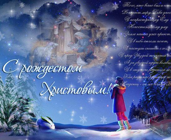 http://sf.uploads.ru/KblhY.jpg