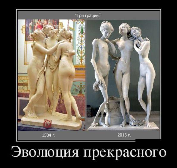 http://sf.uploads.ru/KmlOa.jpg