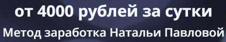 http://sf.uploads.ru/Ko0Bu.png