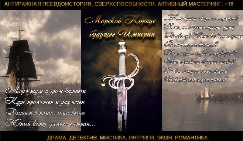 http://sf.uploads.ru/KpoFt.jpg