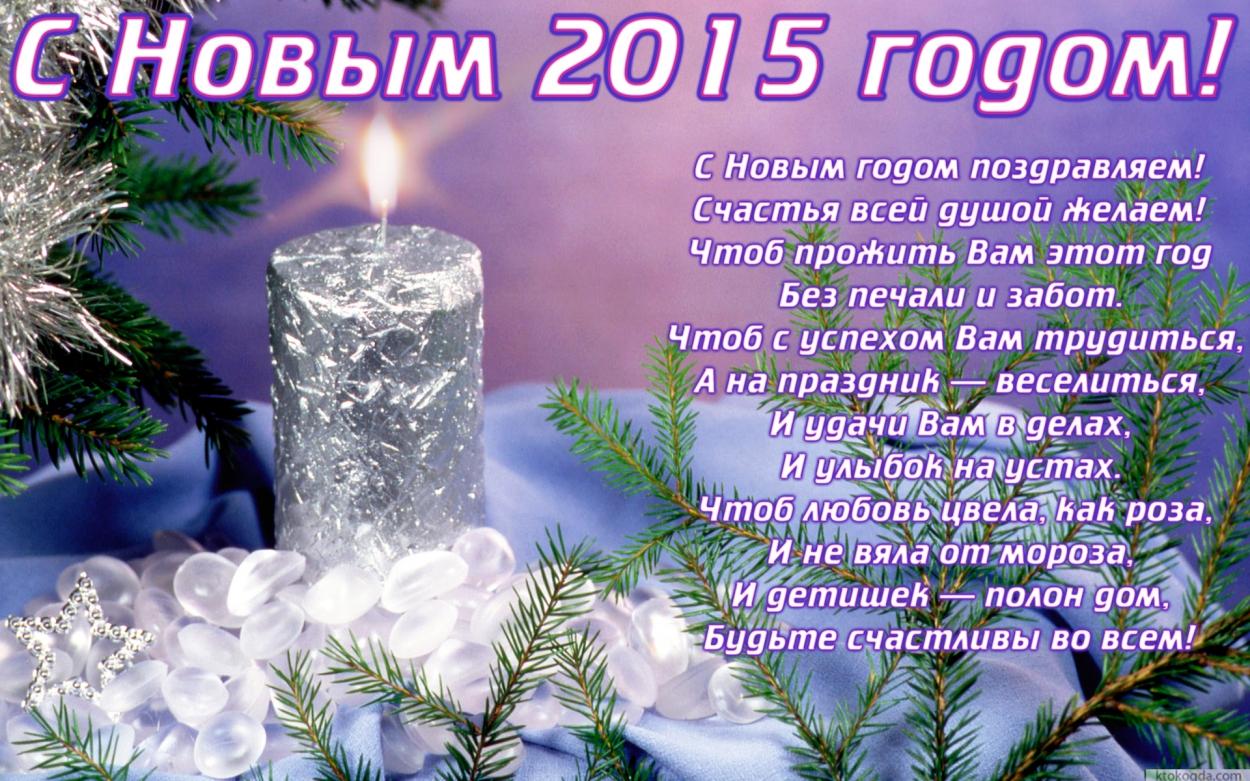 http://sf.uploads.ru/Kpow2.jpg