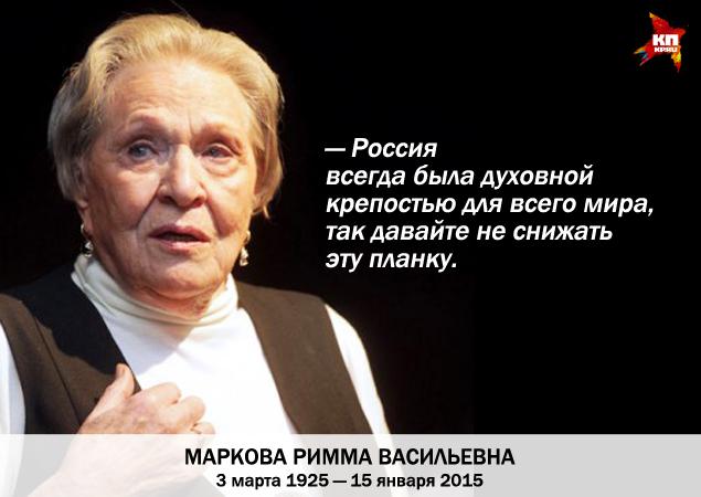 http://sf.uploads.ru/KsPud.jpg