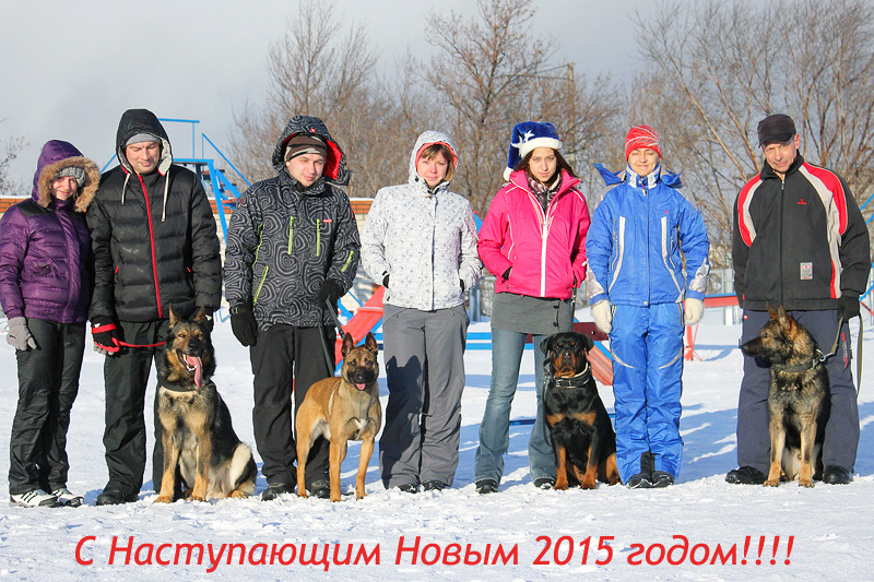 http://sf.uploads.ru/Kz6VR.jpg