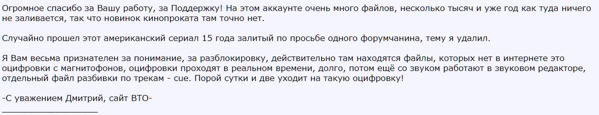 http://sf.uploads.ru/L25Y4.png