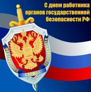 http://sf.uploads.ru/L6IpJ.jpg