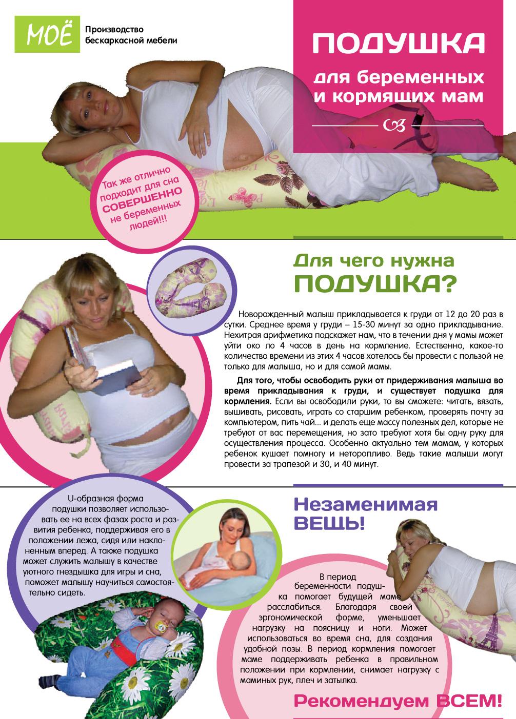 http://sf.uploads.ru/LZr9u.jpg