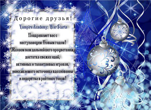 http://sf.uploads.ru/Lc0oC.png
