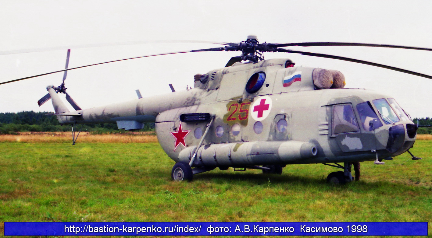 http://sf.uploads.ru/LhGTc.jpg