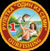 http://sf.uploads.ru/LvOXN.png