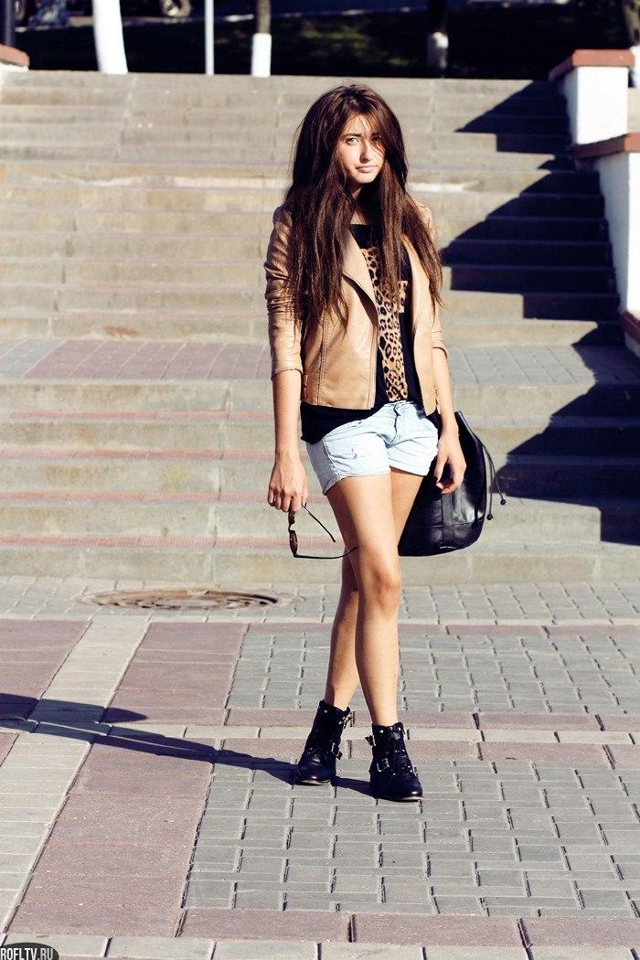 http://sf.uploads.ru/LxDSz.jpg