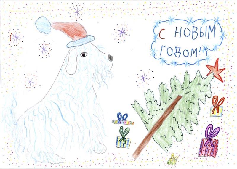 http://sf.uploads.ru/LysH3.jpg