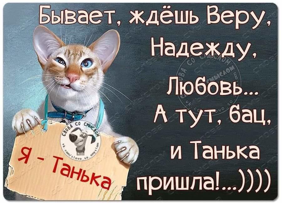 http://sf.uploads.ru/M50v4.jpg