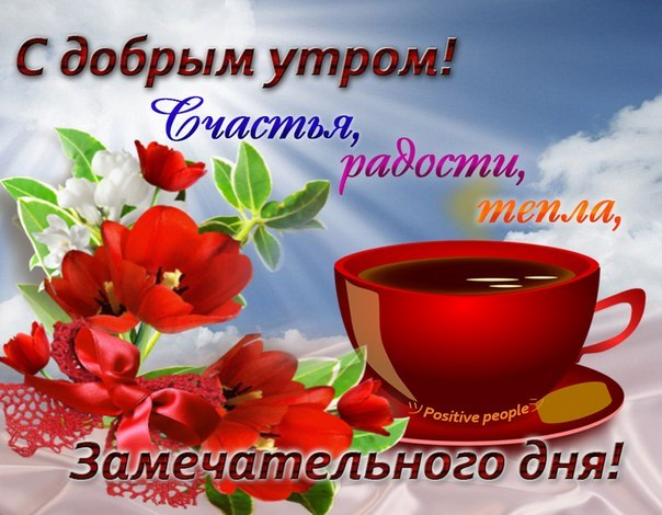 http://sf.uploads.ru/MFC6X.jpg