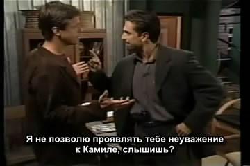 http://sf.uploads.ru/MFiIH.jpg