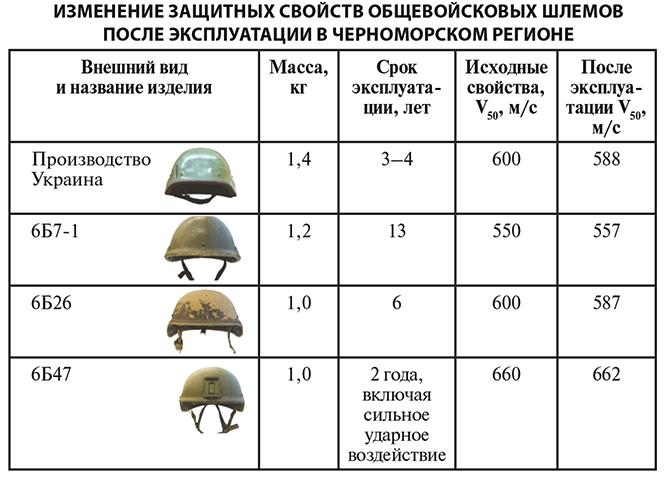 http://sf.uploads.ru/MHdmO.jpg