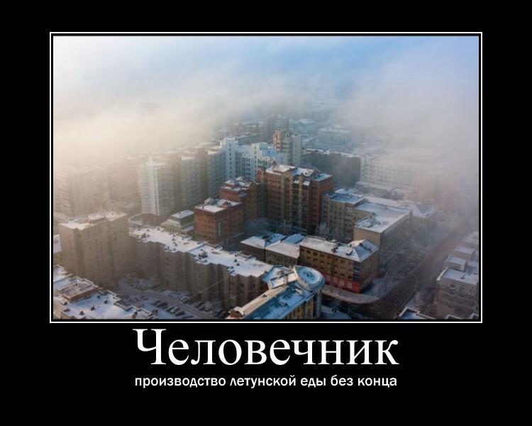 http://sf.uploads.ru/MPpVC.jpg
