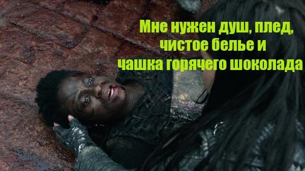 http://sf.uploads.ru/MawPT.jpg