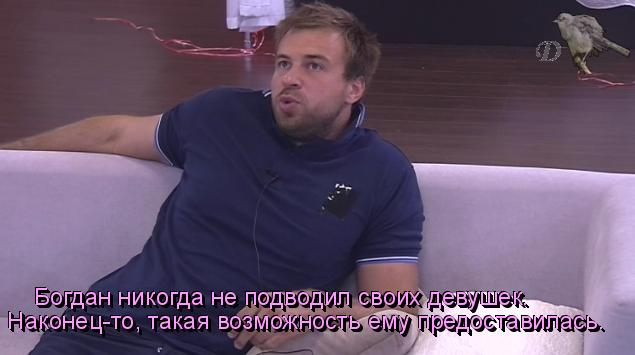http://sf.uploads.ru/Mejg5.png