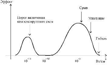 http://sf.uploads.ru/MpENw.jpg