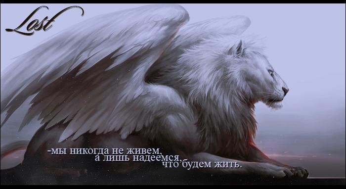 http://sf.uploads.ru/MyzJv.png