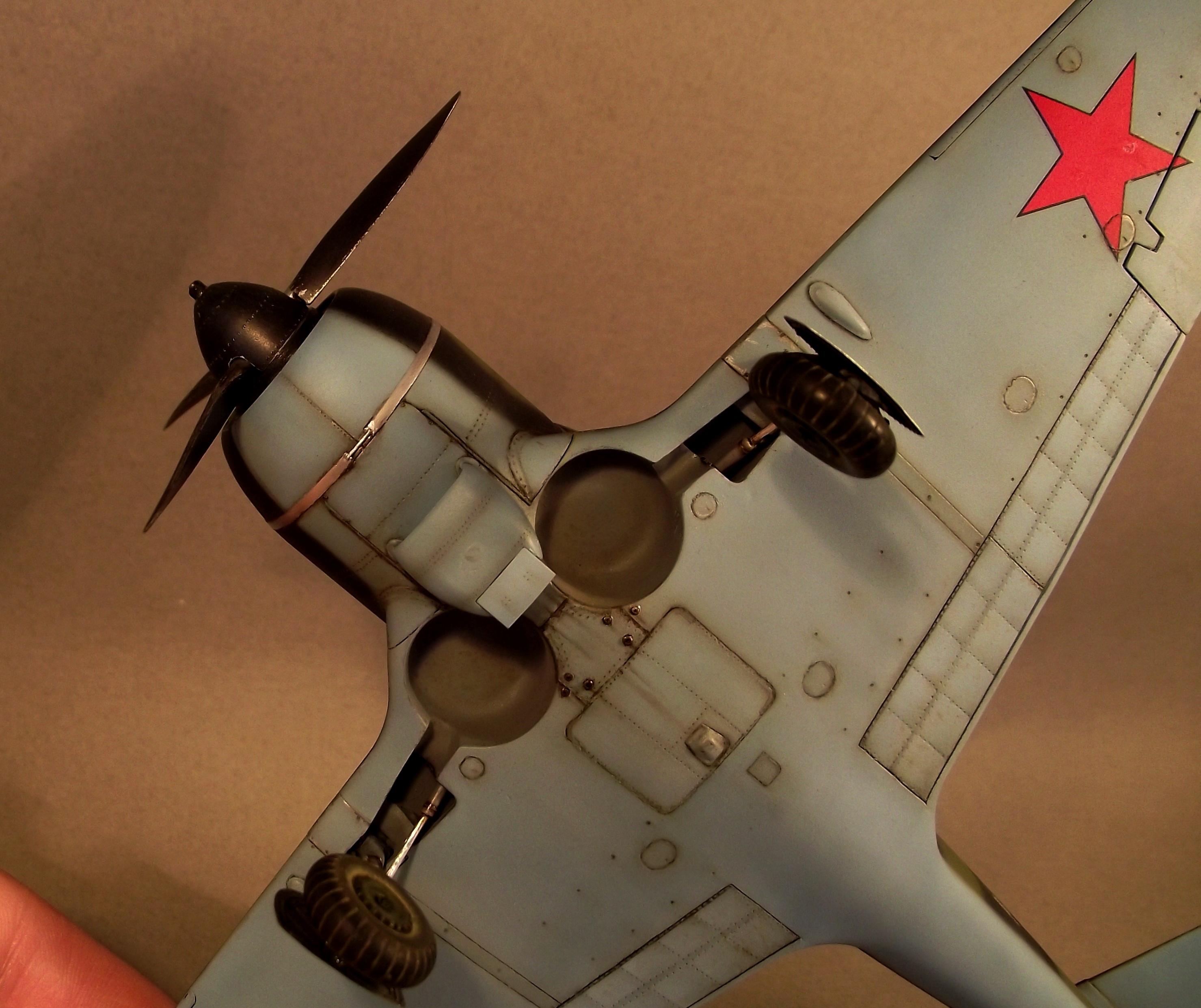 http://sf.uploads.ru/N92FK.jpg