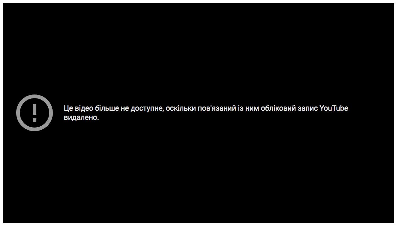 http://sf.uploads.ru/Nidke.png