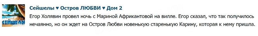 http://sf.uploads.ru/NwvTV.png