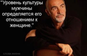 http://sf.uploads.ru/NzqCj.png