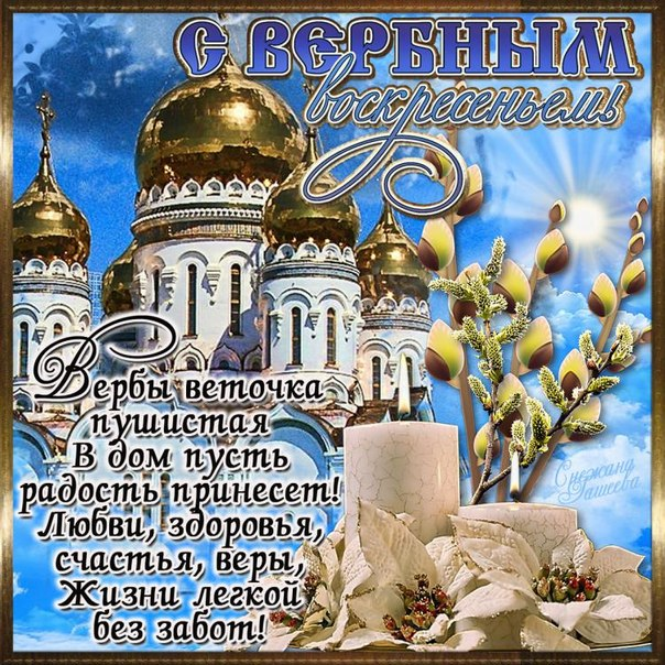 http://sf.uploads.ru/O78Kv.jpg