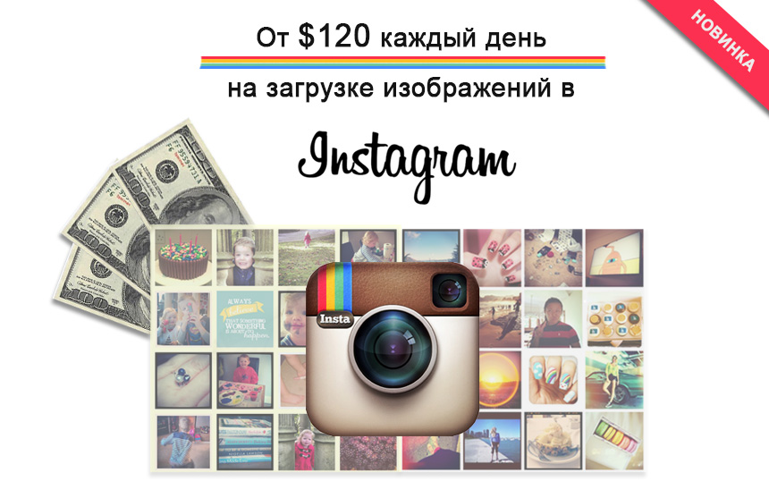 http://sf.uploads.ru/O8ktF.jpg