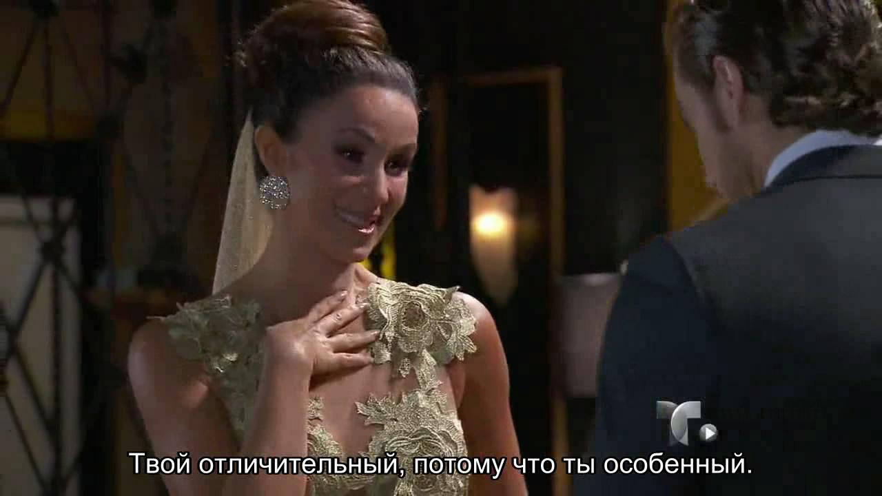 http://sf.uploads.ru/OA5Vu.jpg