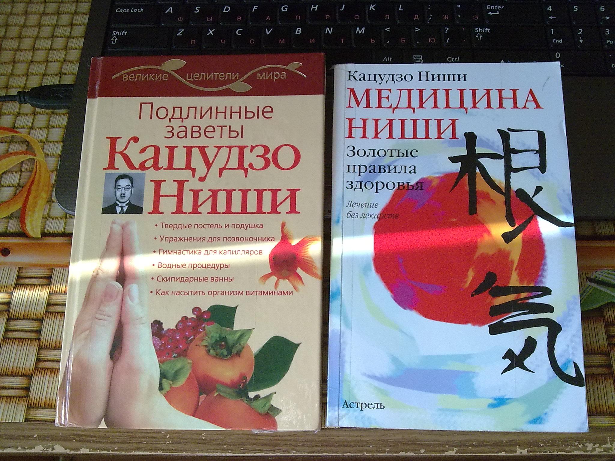 http://sf.uploads.ru/OBjo7.jpg