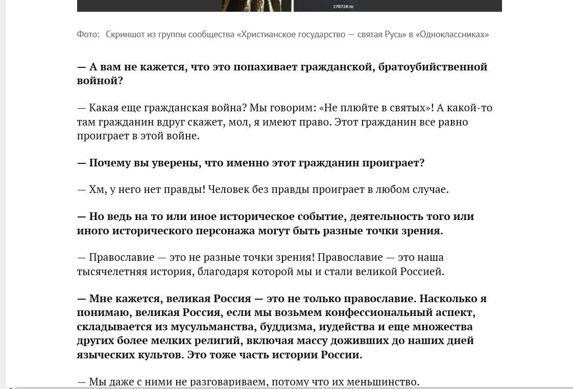 http://sf.uploads.ru/ONkof.jpg