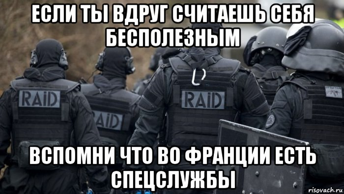 http://sf.uploads.ru/OQFRE.jpg
