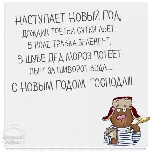 http://sf.uploads.ru/OTD5Z.jpg
