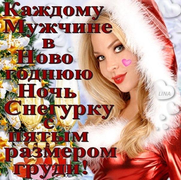 http://sf.uploads.ru/OUryt.jpg