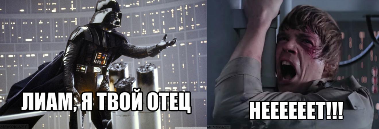 http://sf.uploads.ru/OXUkn.png
