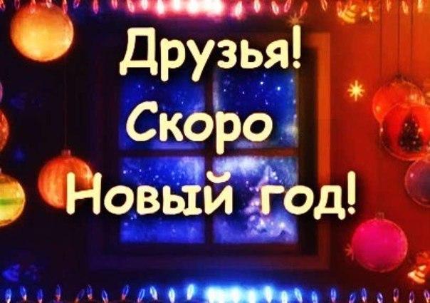 http://sf.uploads.ru/PAmdR.jpg