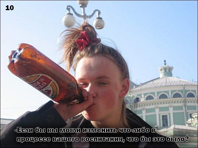http://sf.uploads.ru/PDzBo.jpg