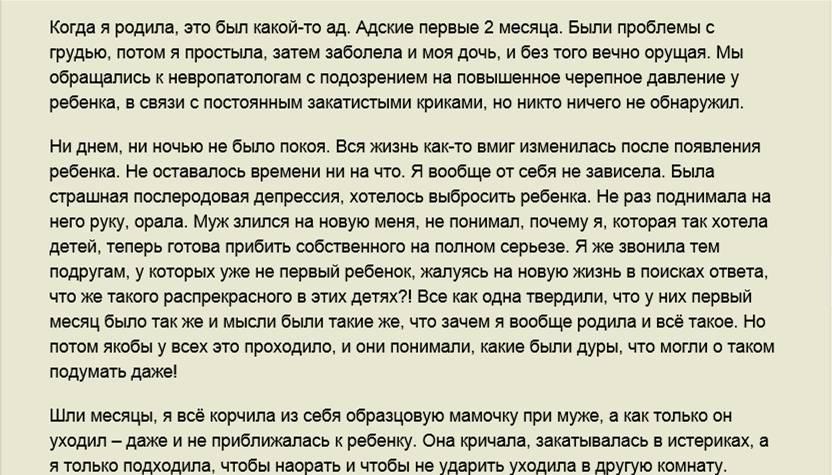 http://sf.uploads.ru/PHR0Z.jpg