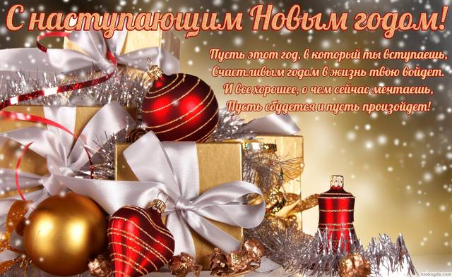 http://sf.uploads.ru/PNTLF.jpg