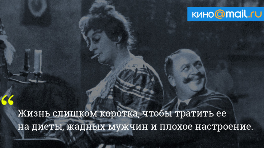 http://sf.uploads.ru/PYDnl.jpg