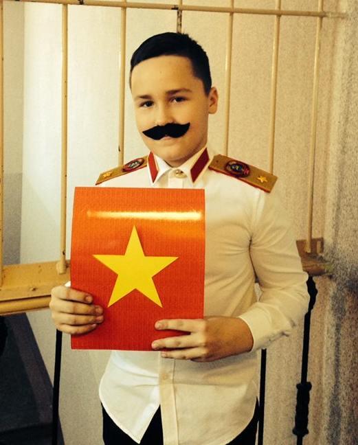 http://sf.uploads.ru/PcFA6.jpg