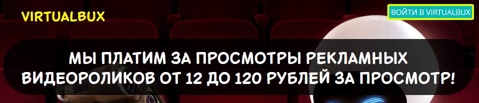 http://sf.uploads.ru/PgTfb.png