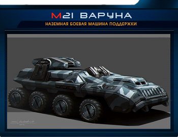 http://sf.uploads.ru/Pi52h.png